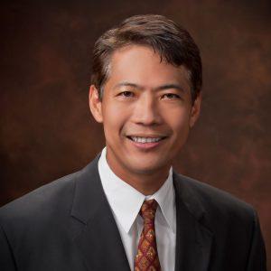 Dr. Giovanni Baula