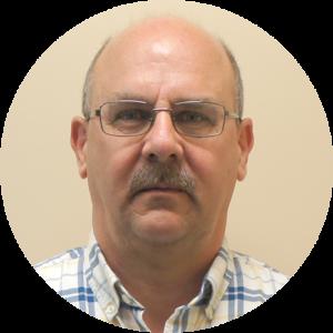 Dennis Watkins, Air Quality Consultant